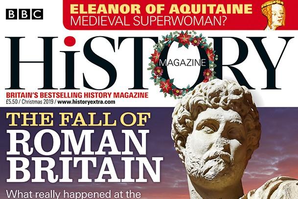BBC History Christmas Cover rgb small