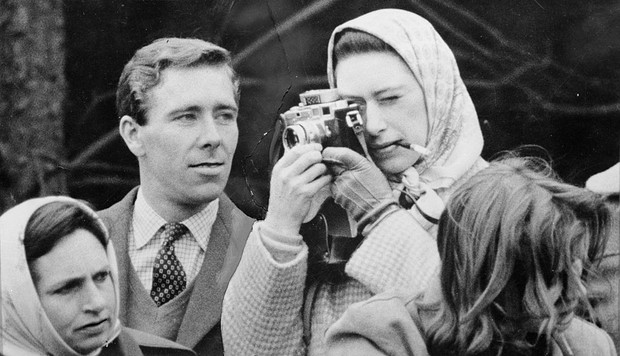 Antony Armstrong Jones 1st Earl Of Snowdon Spouse Why Did Princess Margaret S Marriage To Lord Snowdon Break Down Historyextra