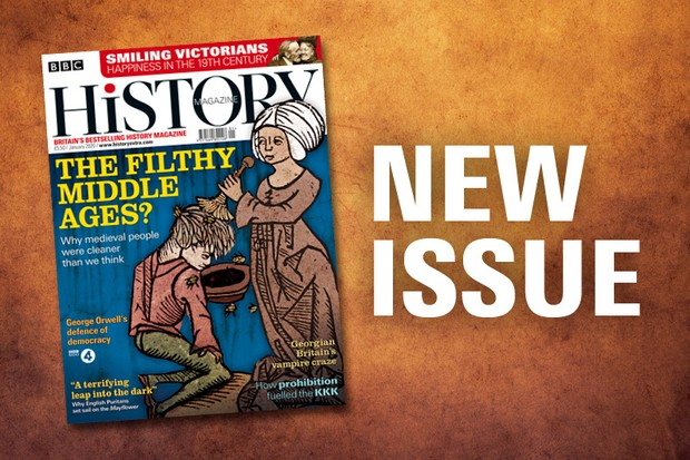 New issue Jan 20 800x530