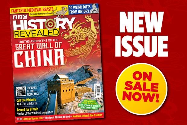 Online Next issue 200x150