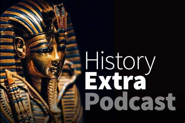 Tutankhamun: Treasures of the Golden Pharaoh presented by Viking Cruises opens at the Saatchi Gallery on 2 November. Tickets on-sale now, please visit: www.tutankhamun-london.com