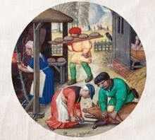 Medieval_life_death