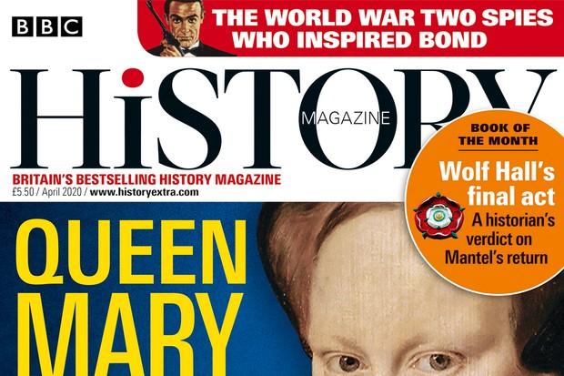 BBC History April 254 rgb big