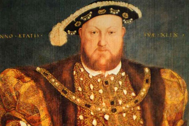 What was the Sweating Sickness? And how did Henry VIII 'self-isolate'?