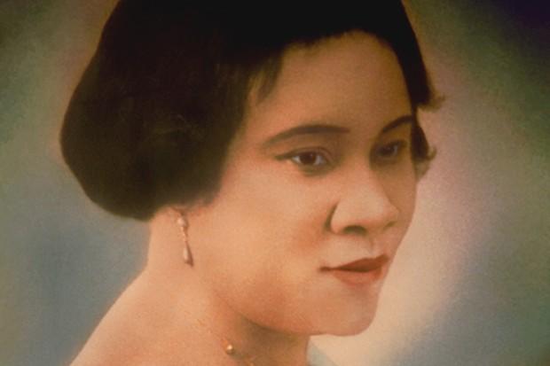 Who Was Madam Cj Walker America S First Black Woman Millionaire In Netflix Series Self Made Historyextra