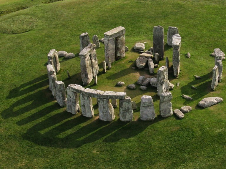How Old Is Stonehenge? And Why Was It Built? Read Our Expert Guide, Plus 12  Important Facts - HistoryExtra