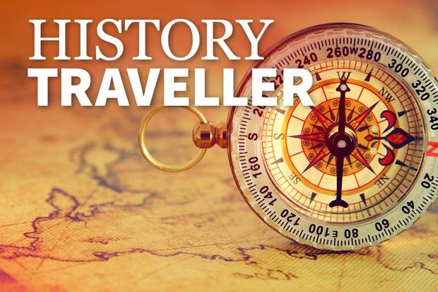 History Traveller final 1024x768