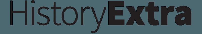 History Extra Logo