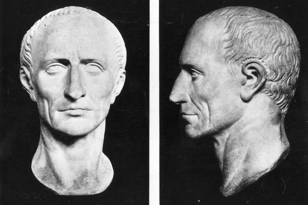 Your guide to Julius Caesar, the Roman general and dictator