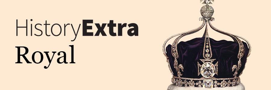 Royal newsletter banner 900x300