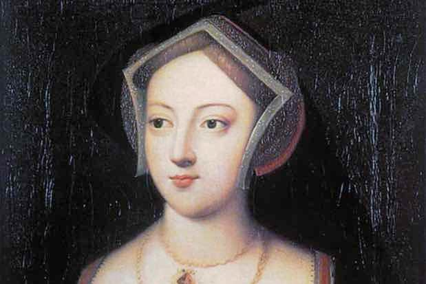 Your guide to Mary Boleyn, sister of Anne Boleyn
