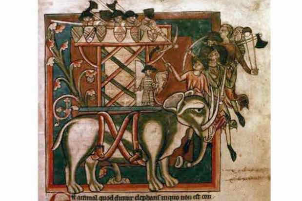 8 turning points in medieval European history
