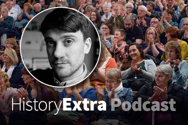 Podcast Winch Simon Parkin Web large