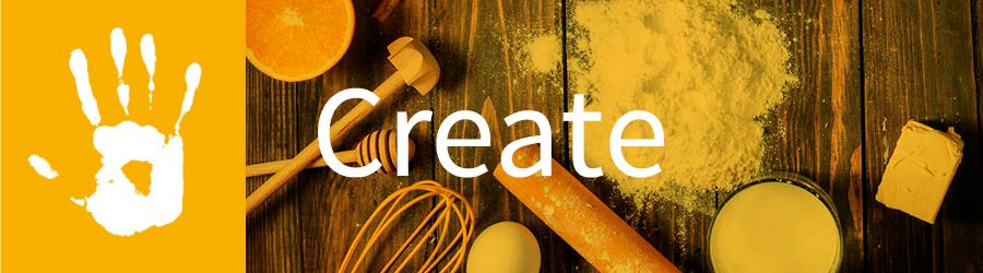Jan21_Create2