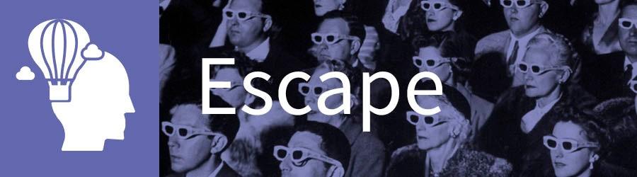 Jan21_Escape2