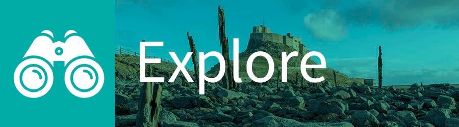 Jan21_Explore2