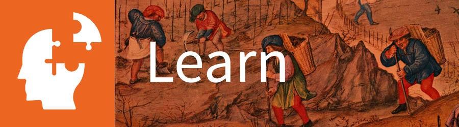 Jan21_Learn2