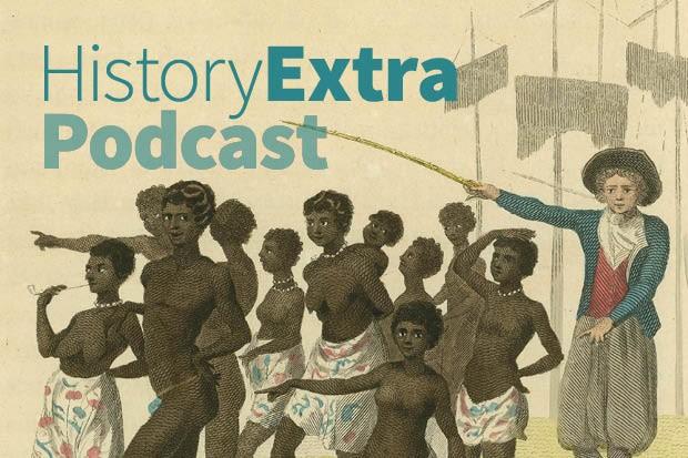 www.historyextra.com