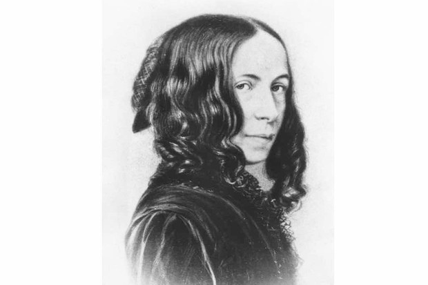 Elizabeth Barrett Browning: your guide to the poet's life, work and love