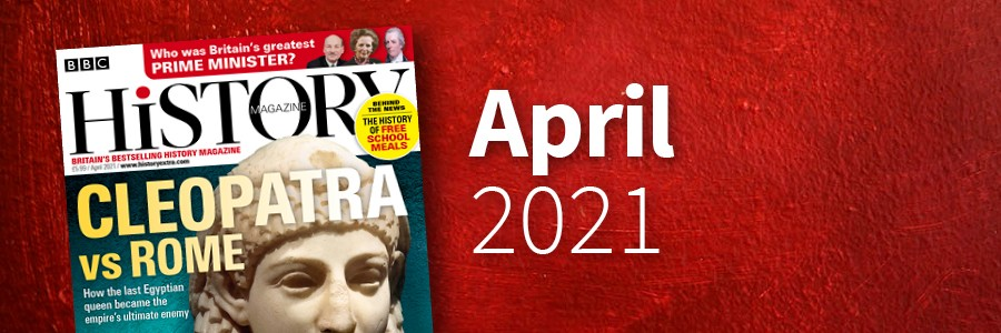 New issue BBCH April 900x300
