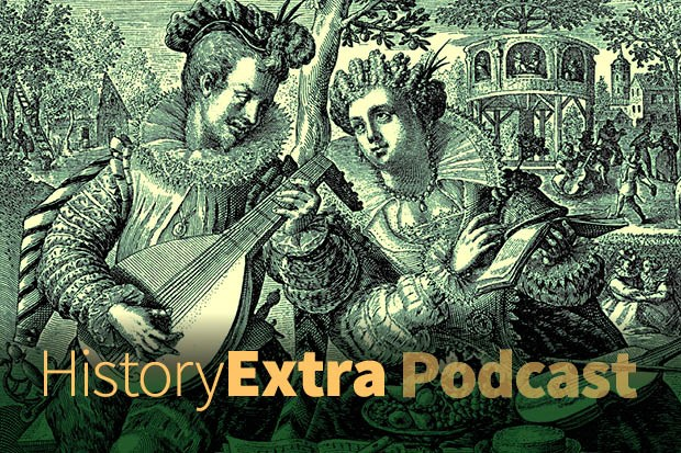 Nicola Tallis responds to listener questions about the Elizabethans, from the religious rifts of the era to the fate of Queen Elizabeth I's royal jewels. (Image by Getty Images)