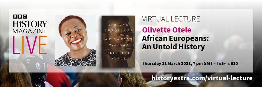 VL_Olivette Otele Web banner
