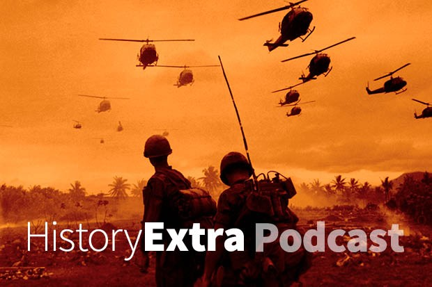 The Vietnam War: everything you wanted to know
