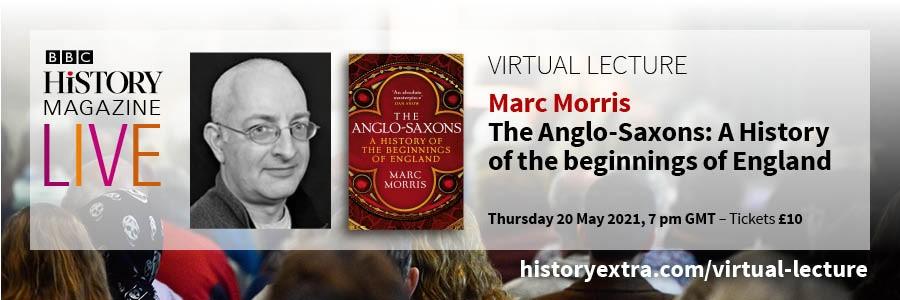 VL_Marc Morris Web banner