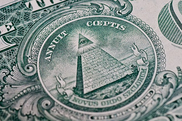 The Illuminati: 13 questions about the clandestine secret society answered