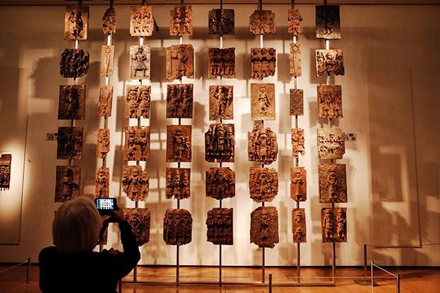 Benin Bronzes | History, Age, Signficance, Repatriation
