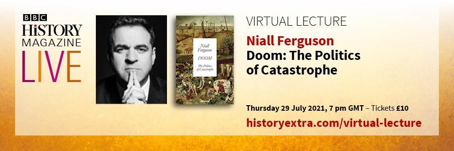 VL_Niall-Ferguson-Web-banner-1e9af42