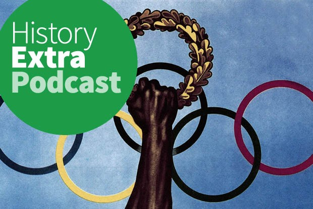 As the world's best athletes congregate in Tokyo for the 29th Summer Games, David Goldblatt answers your questions on the history of the Olympics. (Image from Getty Images)