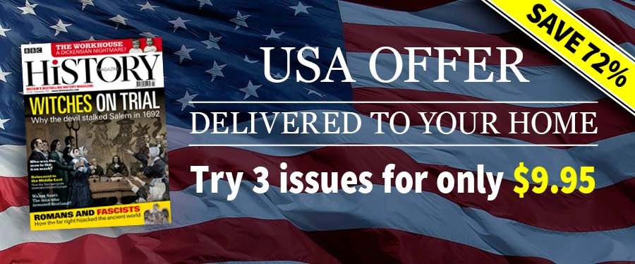 US banners July 21 Offer2
