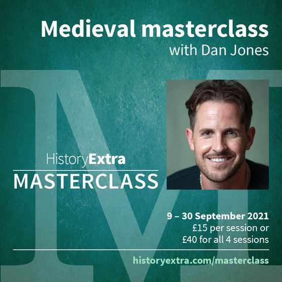 MC_Dan Jones Insta