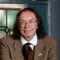 Ronald Hutton by Jeni Nott crop