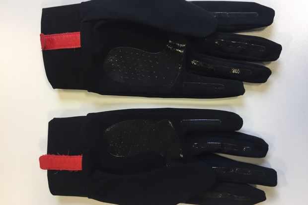 Ashmei Windproof Glove