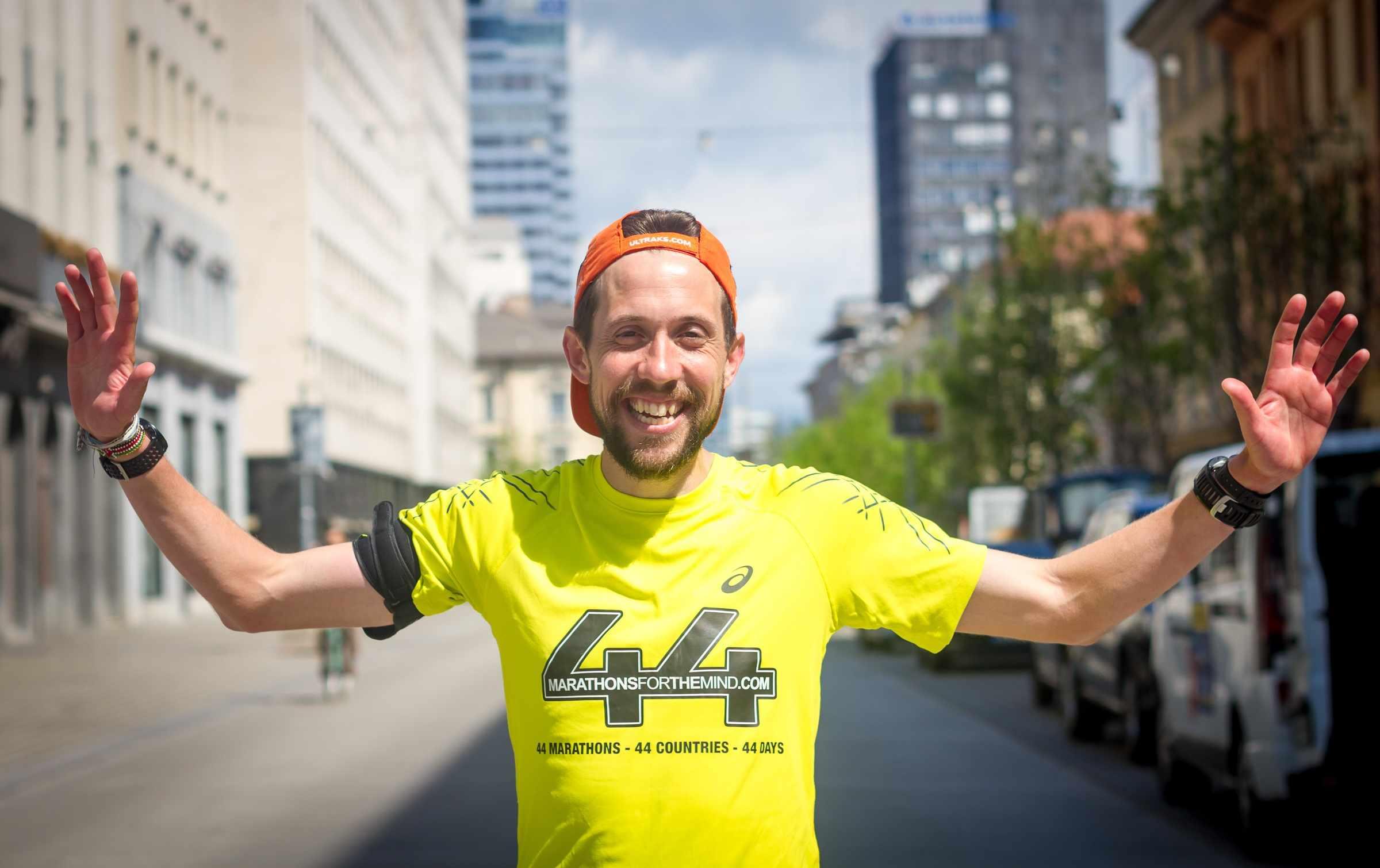 MarathonsForTheMind_PeK-3