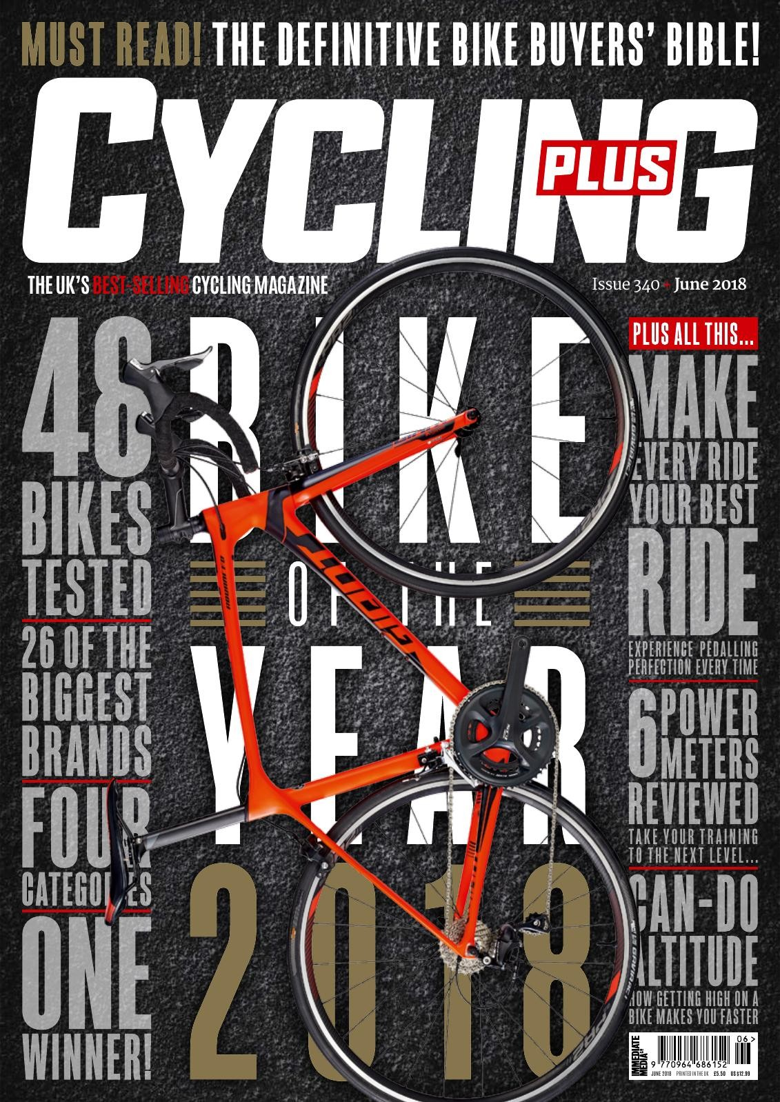 CYP_340_p001_coverUK_preview