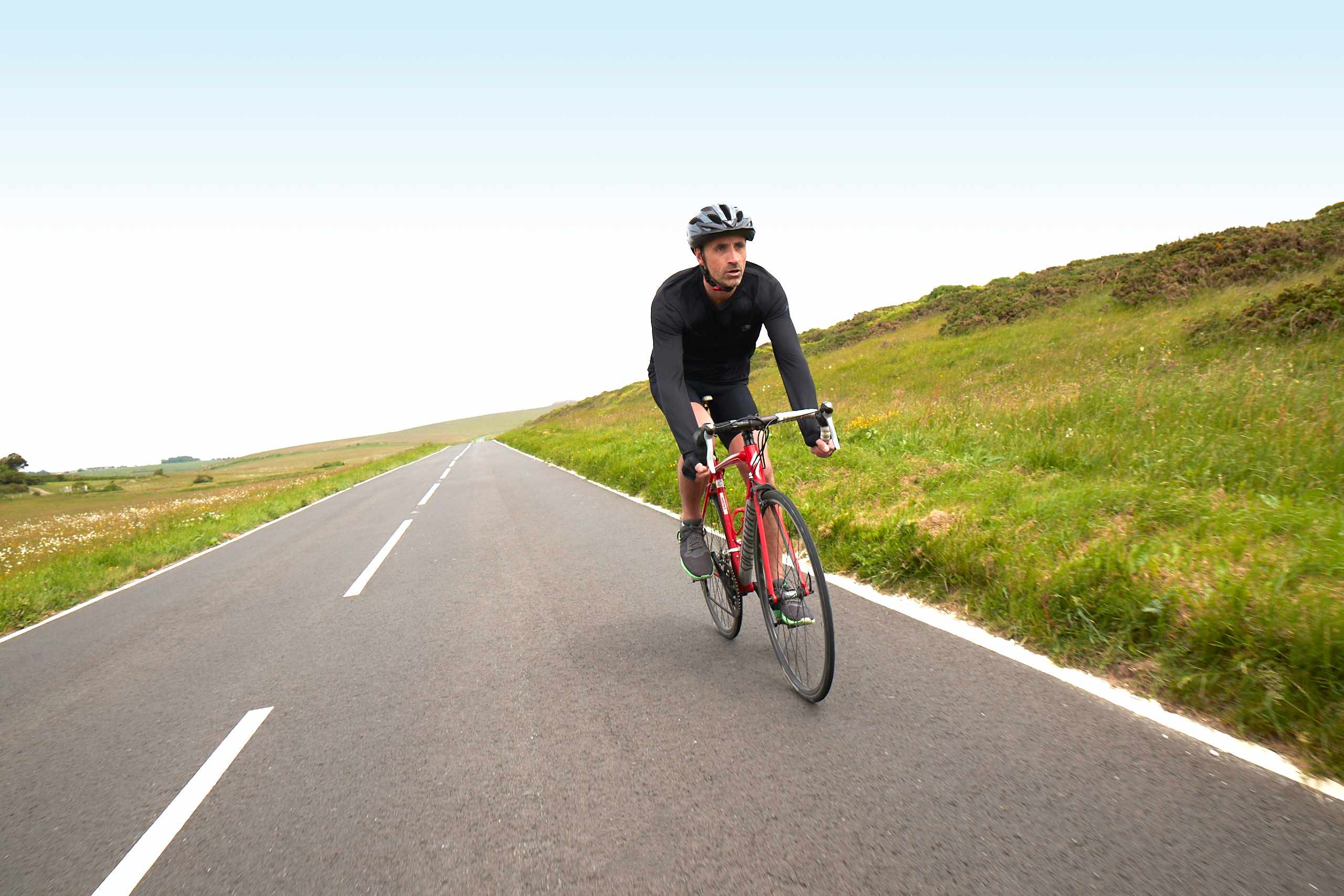 Cyclist2_Country2
