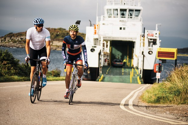 CYP_311_p162-167_bigride_ferries234