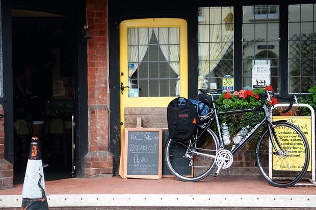 CYP255.bigride.cafe.jpg