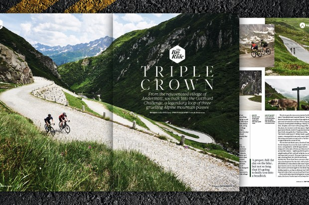 BR_blog_image_cover05