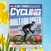 Spring21_Footer_180x180_CyclingPlus