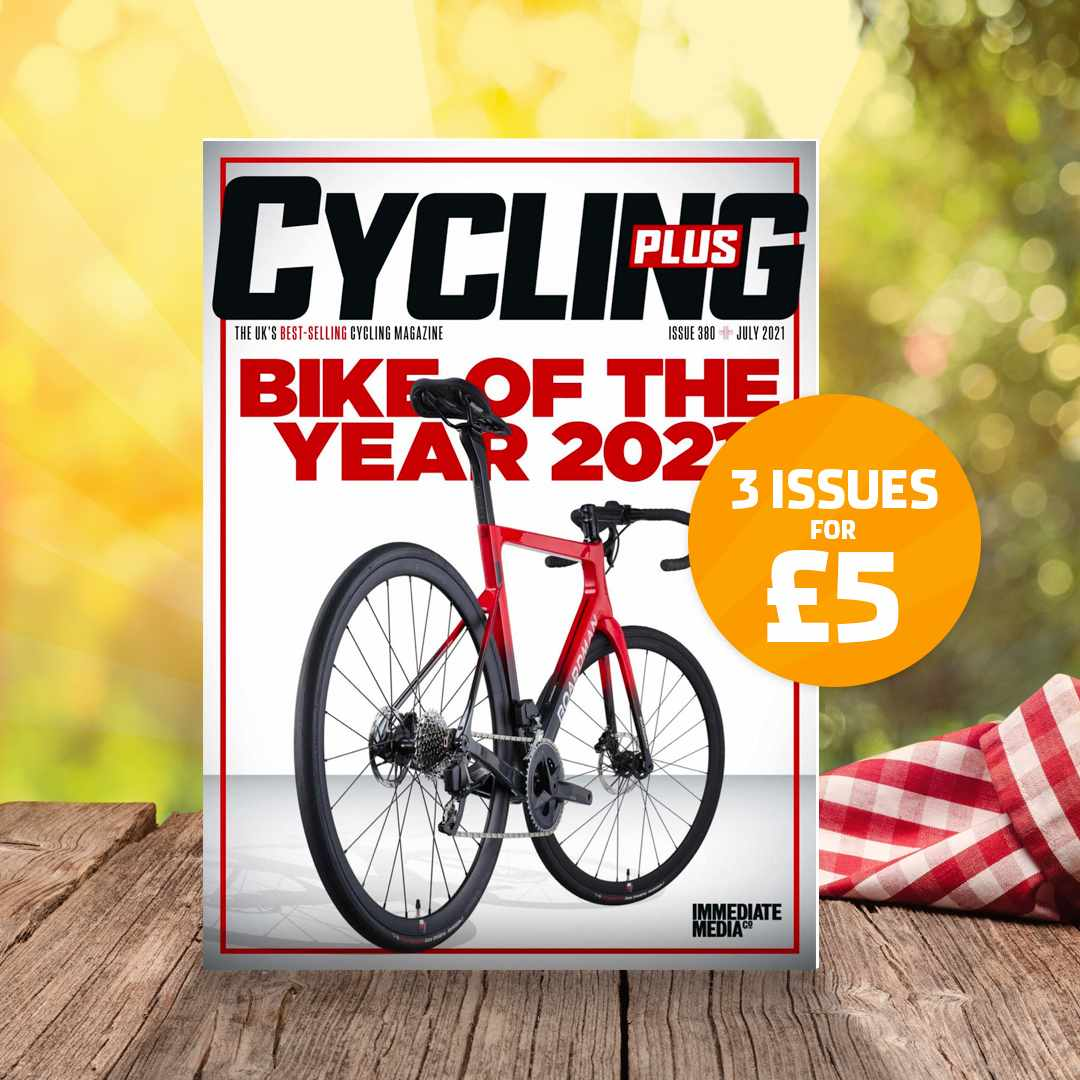 SS21_FB_3For5_CyclingPlus