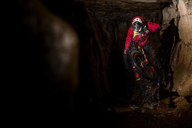344_caving