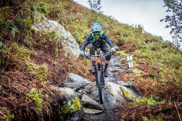 Ard-Moors-Enduro-Stage-4-Guy-Kesteven