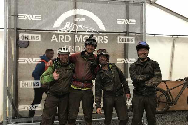 Ard-Moors-Enduro-at-the-finish