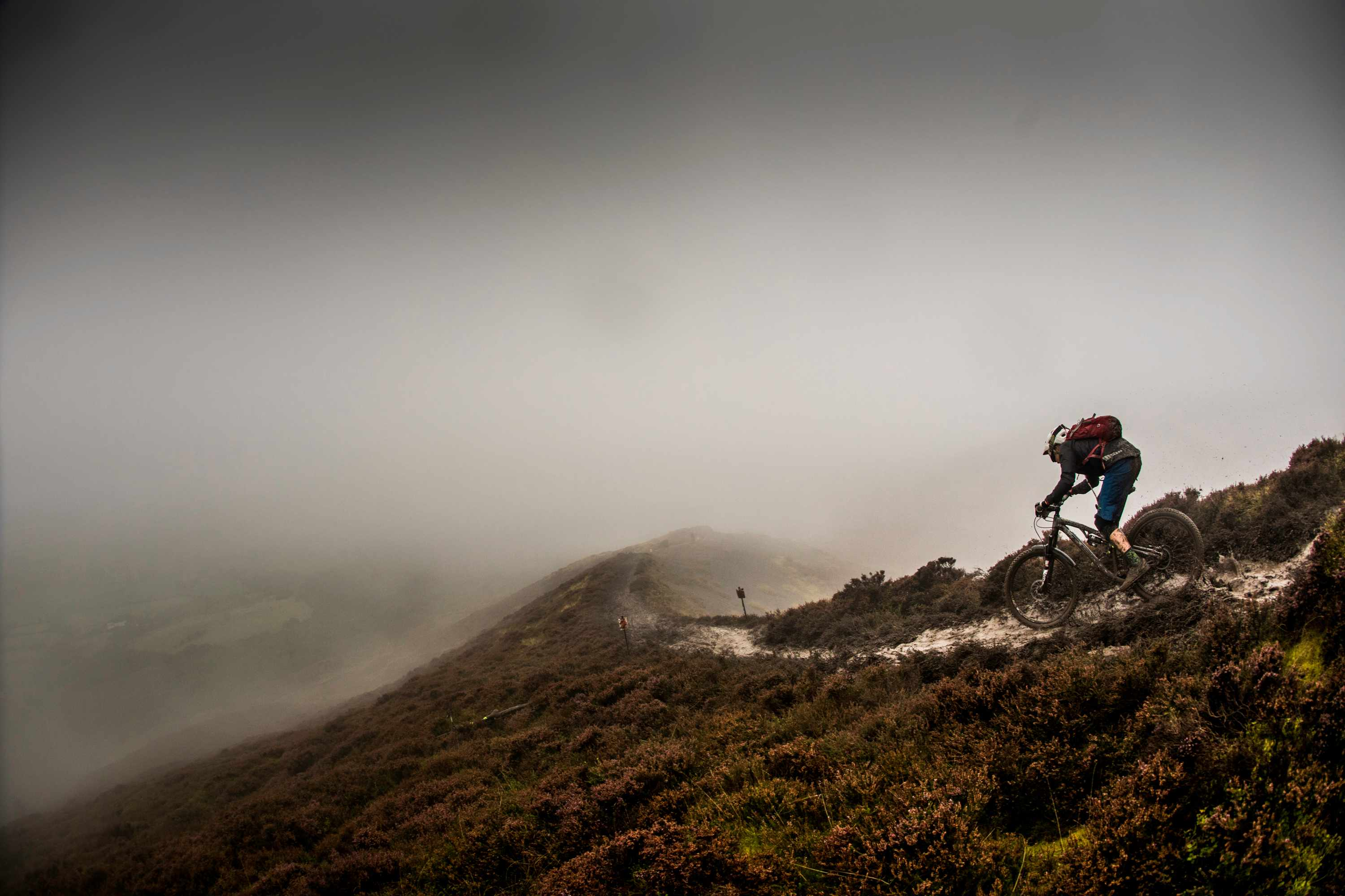 Ard-Moors-Enduro-into-the-mist