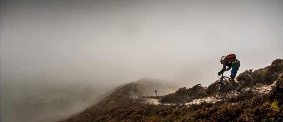 Ard-Moors-Enduro-into-the-mist