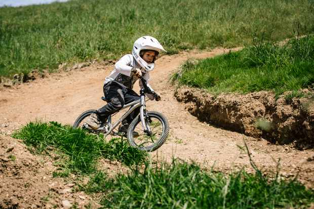 little-ripper-at-woody's-bike-park